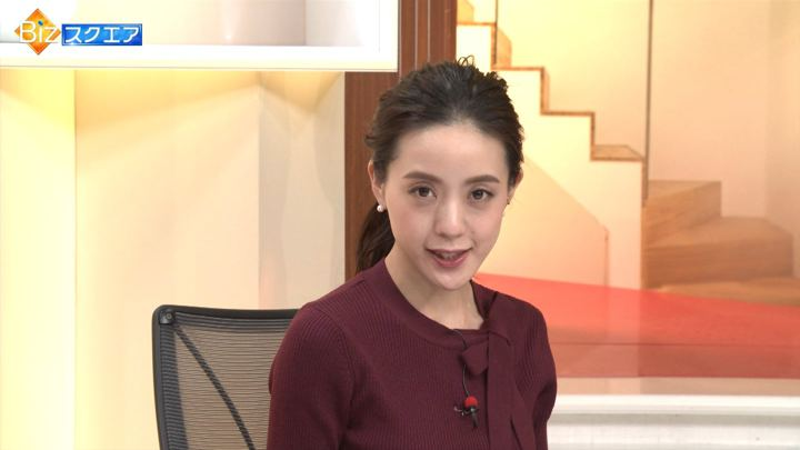 2019年11月24日古谷有美の画像09枚目