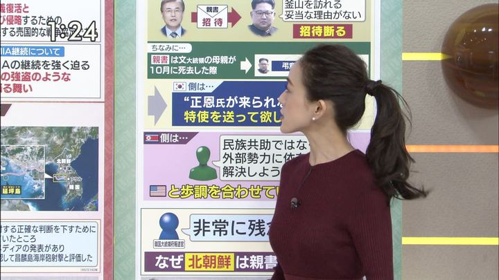 2019年11月29日古谷有美の画像03枚目