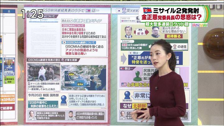 2019年11月29日古谷有美の画像06枚目