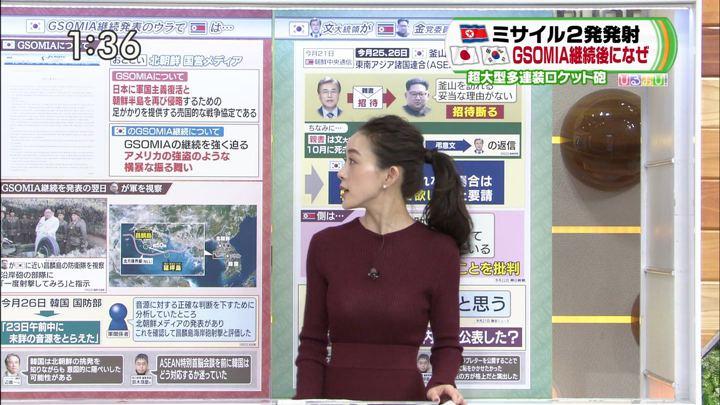2019年11月29日古谷有美の画像21枚目
