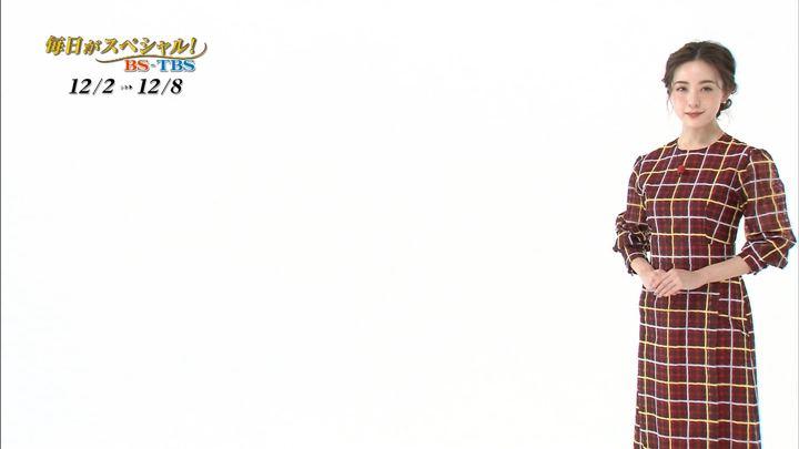 2019年12月01日古谷有美の画像11枚目