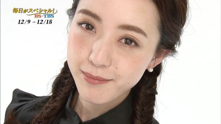 2019年12月08日古谷有美の画像10枚目