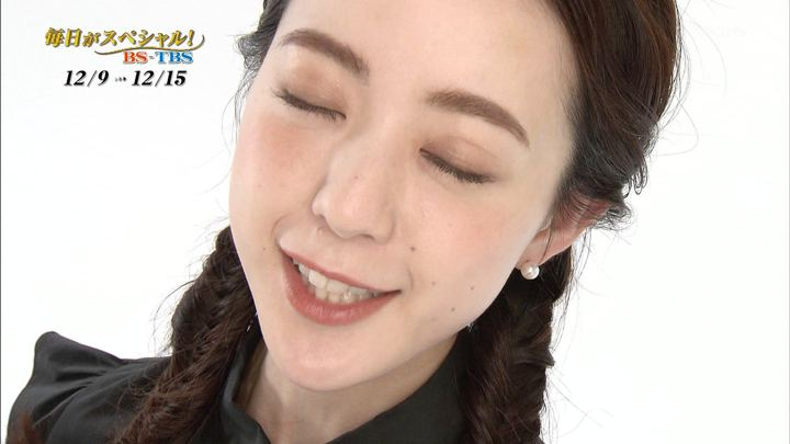 2019年12月08日古谷有美の画像11枚目