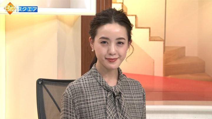 2019年12月08日古谷有美の画像30枚目