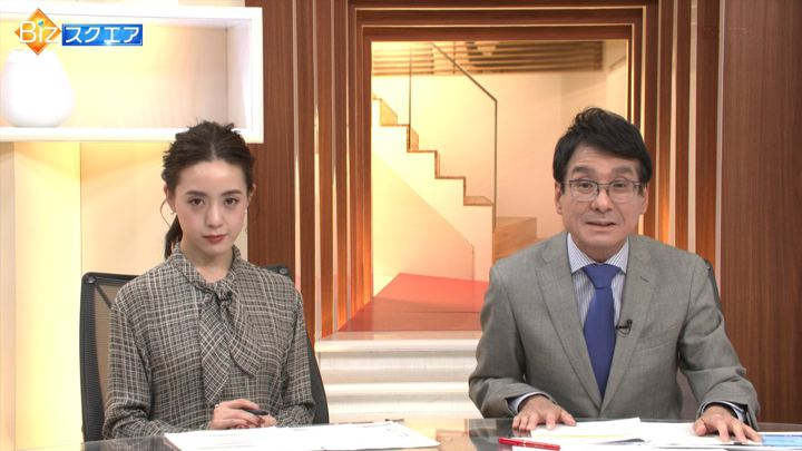 2019年12月08日古谷有美の画像31枚目