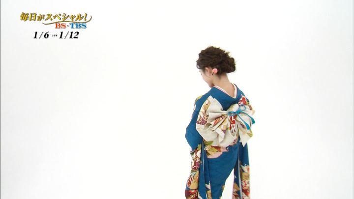 2020年01月04日古谷有美の画像01枚目