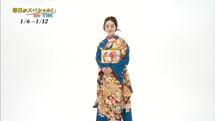 2020年01月04日古谷有美の画像02枚目