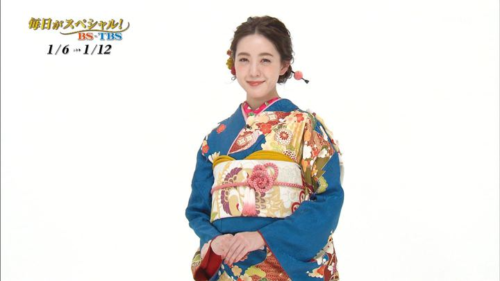 2020年01月04日古谷有美の画像06枚目