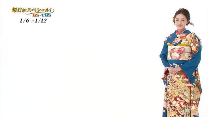 2020年01月04日古谷有美の画像12枚目