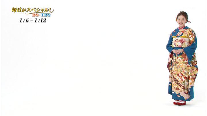 2020年01月04日古谷有美の画像14枚目