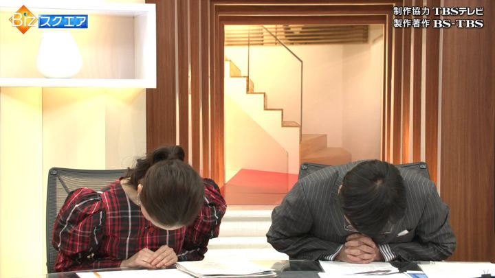2020年01月19日古谷有美の画像11枚目