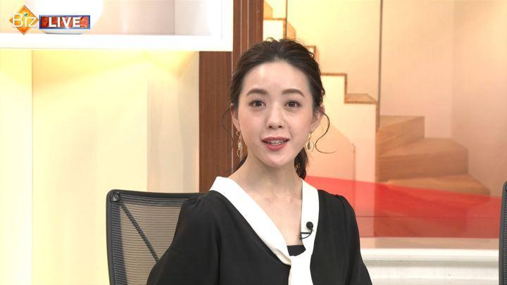 2020年02月02日古谷有美の画像29枚目