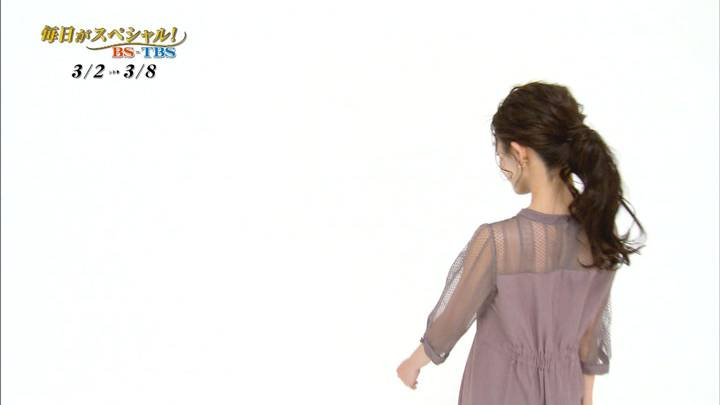 2020年03月01日古谷有美の画像01枚目