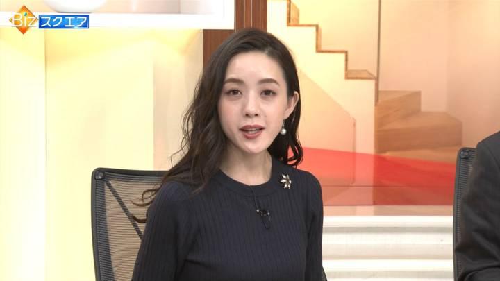 2020年03月01日古谷有美の画像20枚目