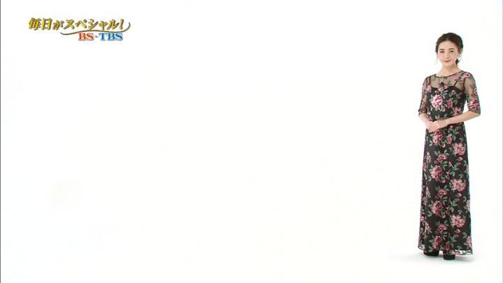 2020年03月08日古谷有美の画像06枚目