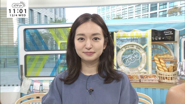 2019年12月04日後藤晴菜の画像01枚目
