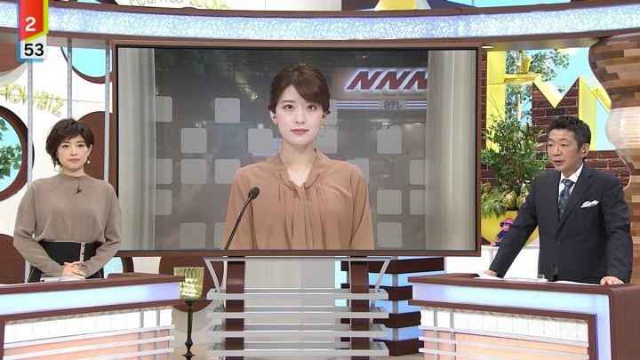 2019年10月10日郡司恭子の画像08枚目