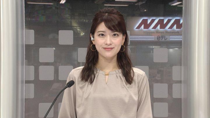2019年10月21日郡司恭子の画像04枚目