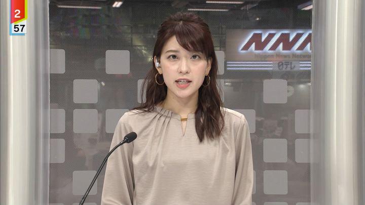 2019年10月21日郡司恭子の画像09枚目