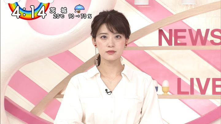 2019年10月22日郡司恭子の画像02枚目