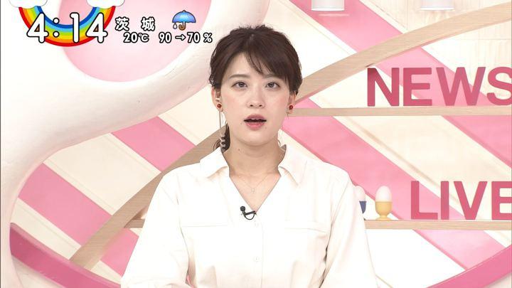 2019年10月22日郡司恭子の画像03枚目