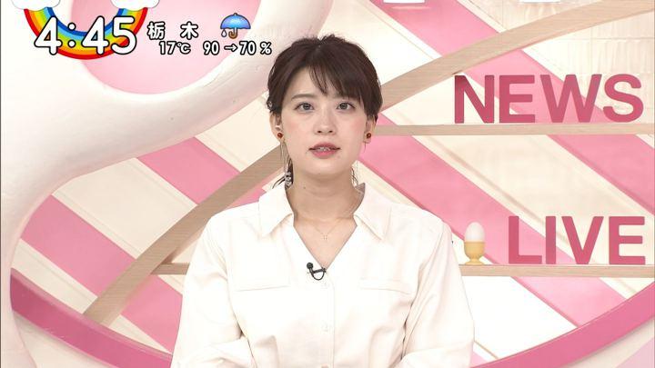 2019年10月22日郡司恭子の画像12枚目