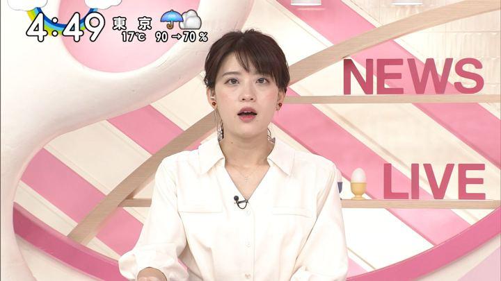 2019年10月22日郡司恭子の画像13枚目