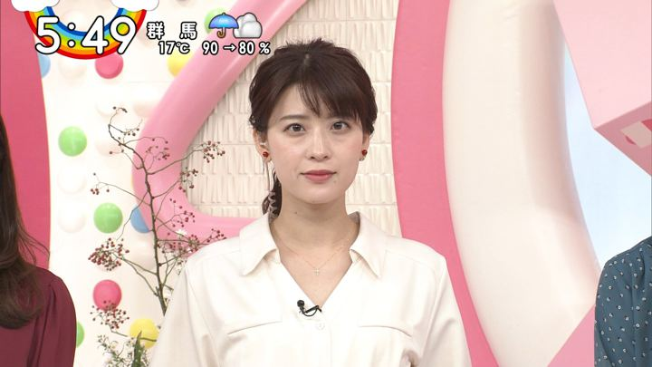 2019年10月22日郡司恭子の画像19枚目