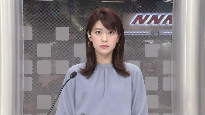 2019年10月23日郡司恭子の画像03枚目