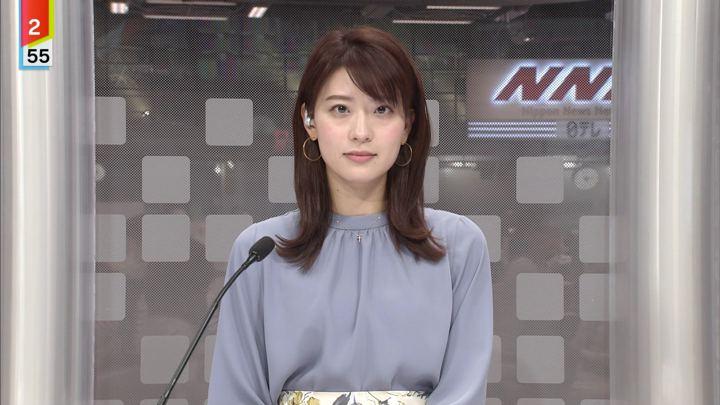 2019年10月23日郡司恭子の画像11枚目