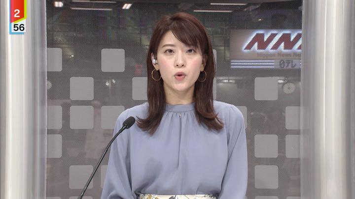 2019年10月23日郡司恭子の画像12枚目