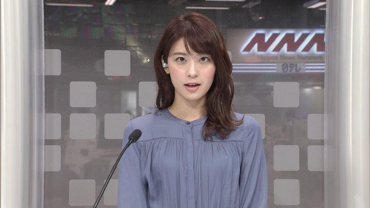 2019年10月28日郡司恭子の画像01枚目