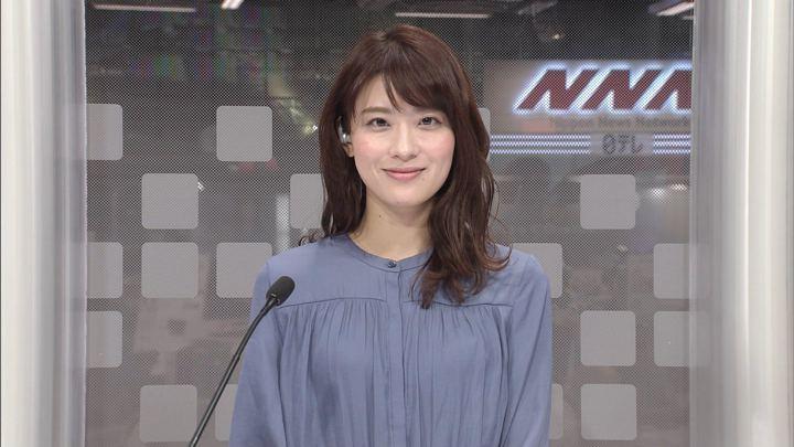 2019年10月28日郡司恭子の画像05枚目