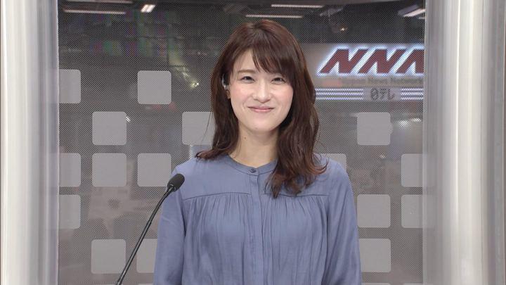 2019年10月28日郡司恭子の画像07枚目