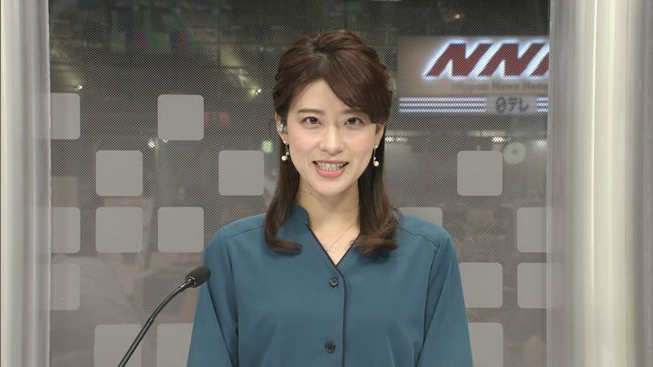 2019年11月04日郡司恭子の画像05枚目