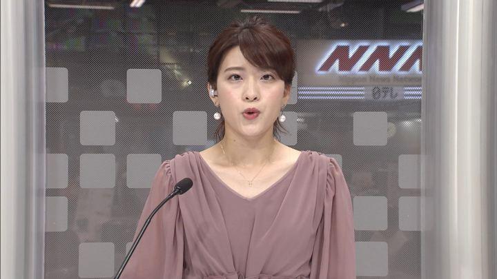 2019年11月07日郡司恭子の画像03枚目