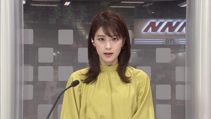 2019年11月11日郡司恭子の画像03枚目
