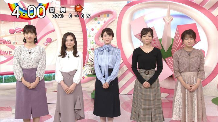2019年11月12日郡司恭子の画像01枚目