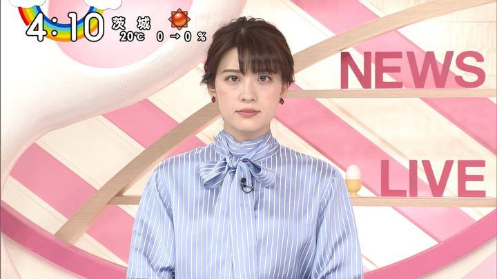 2019年11月12日郡司恭子の画像03枚目