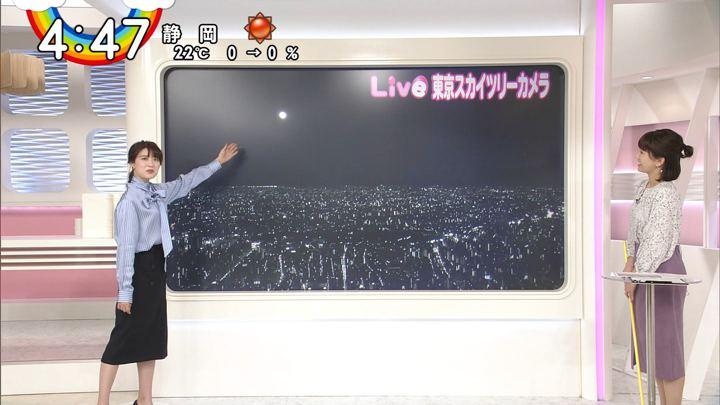 2019年11月12日郡司恭子の画像09枚目