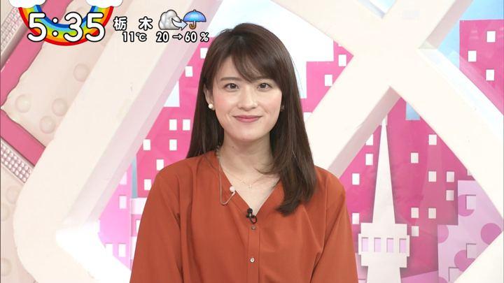2019年11月27日郡司恭子の画像31枚目