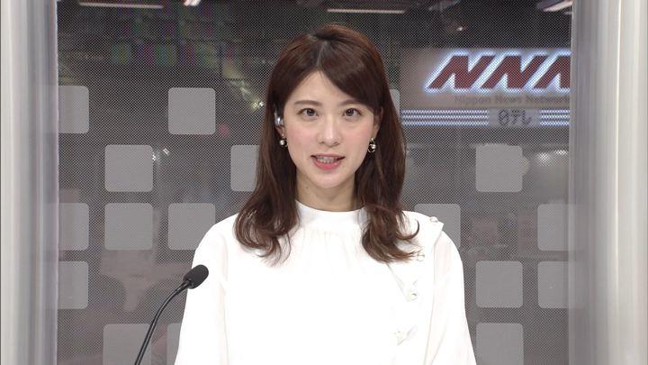 2019年12月02日郡司恭子の画像04枚目