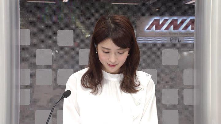 2019年12月02日郡司恭子の画像05枚目