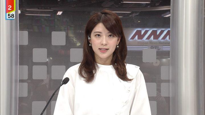 2019年12月02日郡司恭子の画像10枚目
