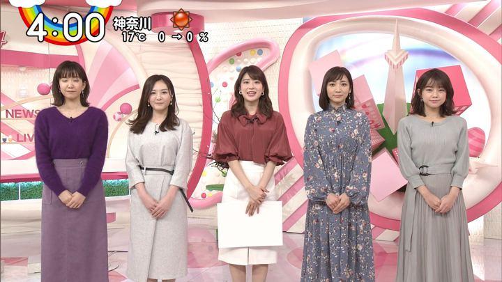 2019年12月03日郡司恭子の画像01枚目