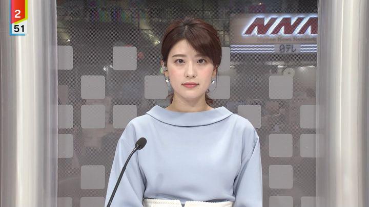 2019年12月05日郡司恭子の画像07枚目