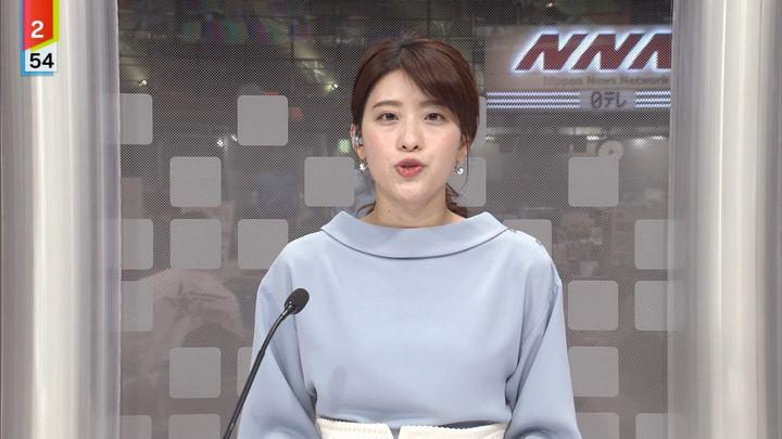 2019年12月05日郡司恭子の画像09枚目