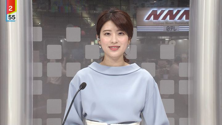 2019年12月05日郡司恭子の画像10枚目
