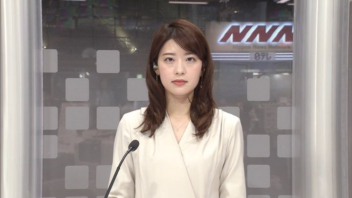 2019年12月09日郡司恭子の画像02枚目