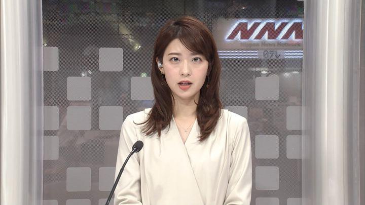 2019年12月09日郡司恭子の画像03枚目